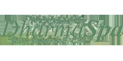 Spa Guayaquil - Dharma Spa Guayaquil Ecuador - Peluqueria  - Tratamientos Reductores  - Bajar de Peso