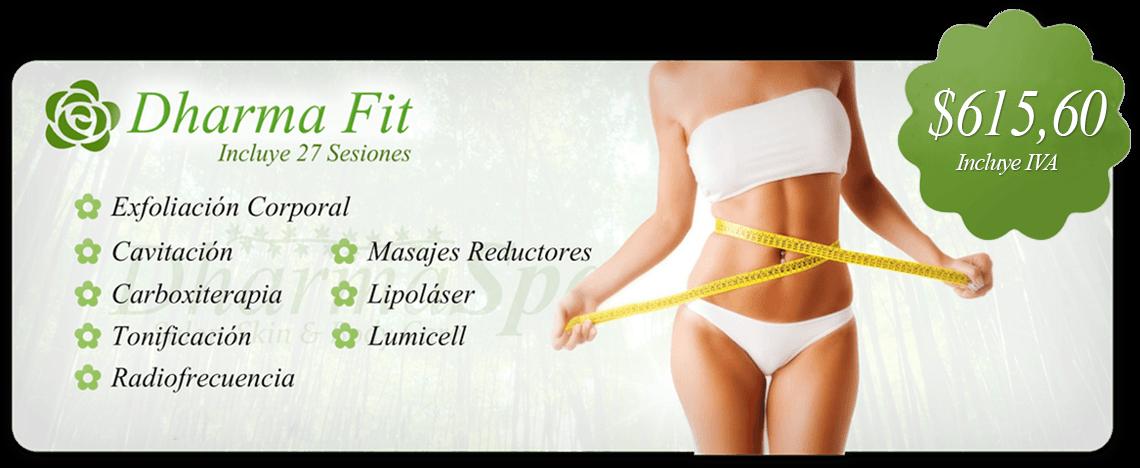 Exfoliacion corporal y masajes reductores spa ecuador